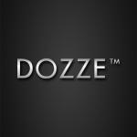 DOZZE-Logo